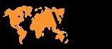 Logo_2_negro-03.png